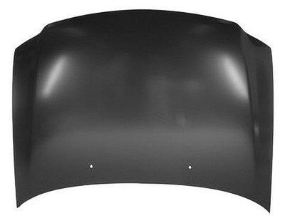 1997-2002 F150 / Expedition Hood Aluminum '100290