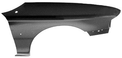 1994-1988 Ford Mustang Front Fender