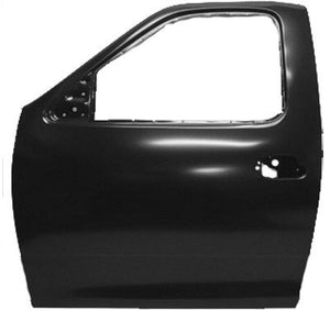 1999-2003 Ford F150 Door shell