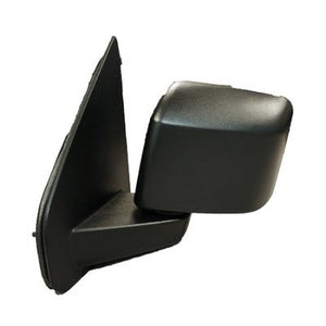 2004-2008 Ford F150 Sideview Mirror (Square head design) '100042