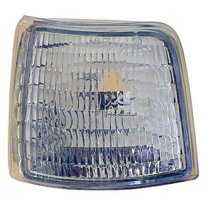 1992 - 1996 Ford F150 F250 F350 Corner Light FO2550110