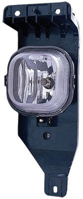 2005-2007 Ford Superduty fog light