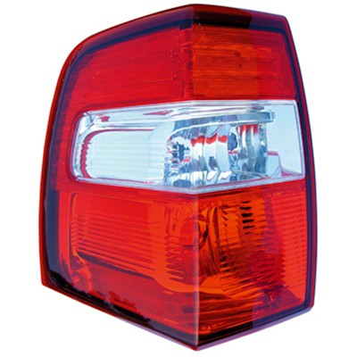 2007 - 2017 Ford Expedition Tail light '87644