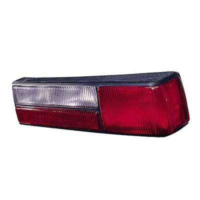 1987-1993 Ford Mustang LX Tail lights