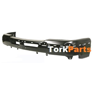 2003 2004 2005 2006 Chevrolet Silverado Front Bumper Paintable GM1002417