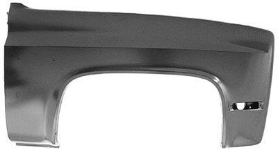 1979 - 1987 GMC / Chev  Pickup Front Fender