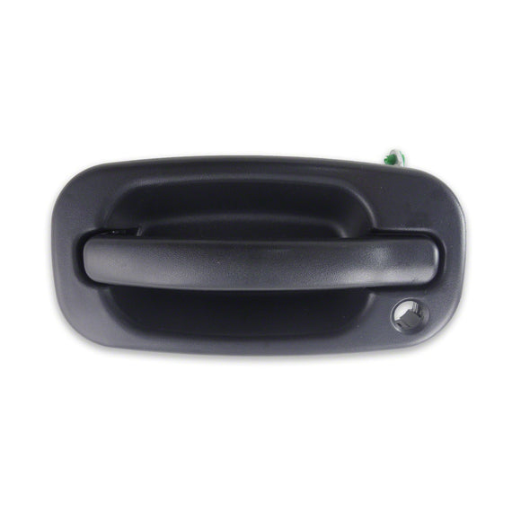 2002 - 2006 GMC / Chevy Door Handles - Textured