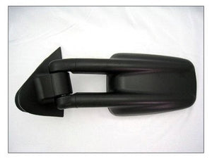 1999-2006 GMC Sierra / Chev Silverado Manual Towing Mirrors