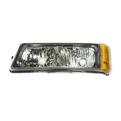 2003-2006 Chev Silverado PARKING/SIGNAL/DRIVING LIGHT
