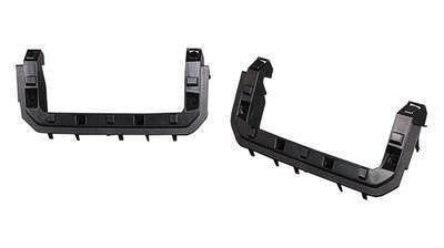 2011-2015 Ford F250 F350 F450 Grill Support Passenger side