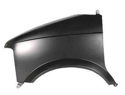 GMC Safari / Chev Astro Fender '100138