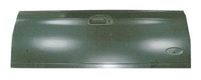 Ford F150 F250 F350 Tailgate (complete assembly) FO1900121 '100327