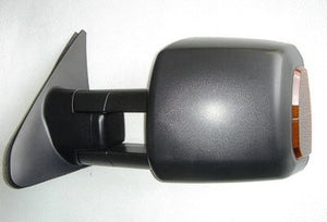 2007-2013 Toyota Tundra Towing Mirror power, heat, signal '635413