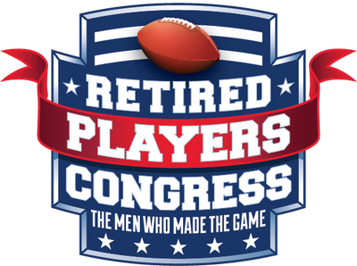 Retired Players Congress