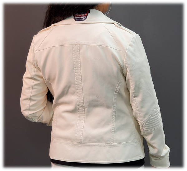 RPC Guess - Ladies Jacket
