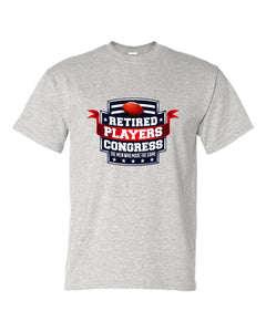 Players Congress T-Shirt