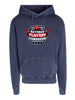 Players Congress Vintage Hoodie
