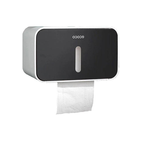 Distributeur Papier Toilette Design