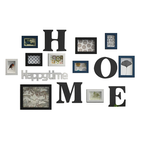 Porte Photo Mural Design home