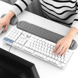 Repose Poignet Clavier Gamer Confortable