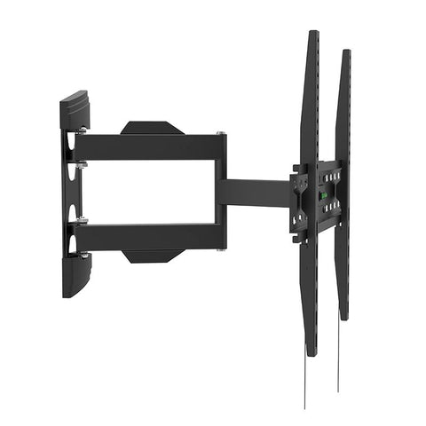 Support Mural TV Orientable Pas Cher