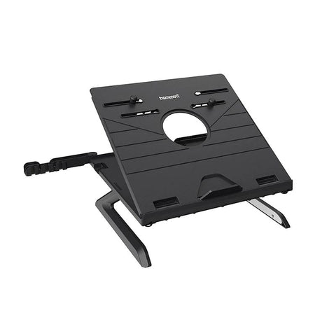 Support PC Portable Pliable