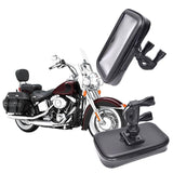 Support Portable Moto Universel
