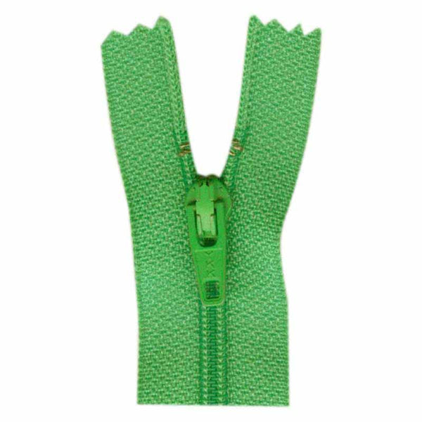 COSTUMAKERS General Purpose Closed End Zipper 30cm (12″)