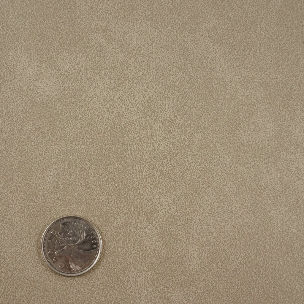 Mora Faux Leather Vinyl - sold by the 1/2 YARD