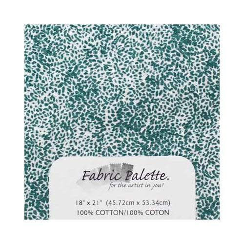 Fat Quarter Pre-Cut Fabric - Trendy Neutral Collection 2 - 45 x 53cm (18'' x 21'')