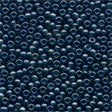 Mill Hill Seed Bead 11/0 -