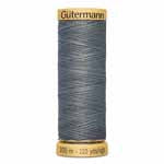 Gutermann Cotton Thread 100m - 9400