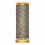 Gutermann Cotton Thread 100m - 2800