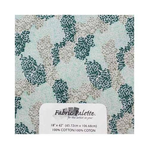 1/2 Yard Large Pre-Cut Fabric - Trendy Neutral Collection 3 - 45cm x 1m (18'' x 42'')