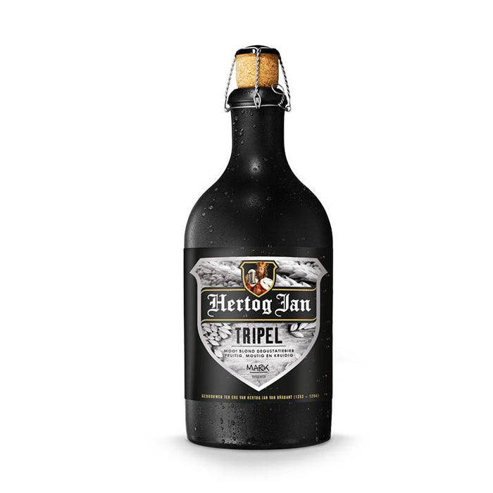 Hertog Jan Tripel 50 cl. 8,5%