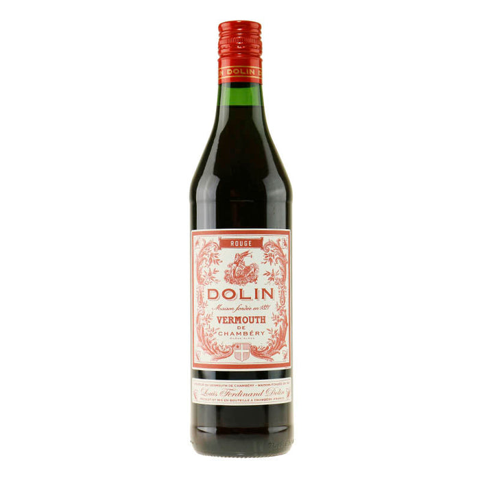 Dolin - Vermouth, 16%
