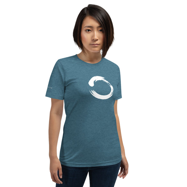 Women's T-Shirt (Color Options)