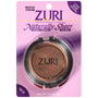 Zuri Pressed Powder Sheer - Mocha Cream