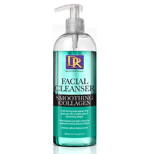 Daggett & Ramsdell Collagen Daily Facial Cleanser 5.7 oz.
