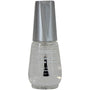 Barielle Ultra Speed Dry Manicure Extender .5 oz. - Barielle - America's Original Nail Treatment Brand