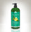 EXCELSIOR TEA TREE OIL CONDITIONER 33 OZ