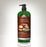 EXCELSIOR ARGAN OIL CONDITIONER 33 OZ