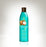 EXCELSIOR COCONUT REVITALIZING SHAMPOO 10 OZ.