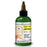 Nature's Spirit Argan Oil Hair Oil 3 oz.