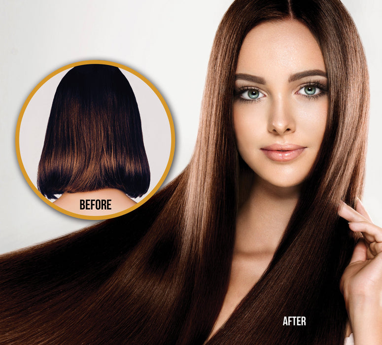 Difeel Pro-Growth Biotin Conditioner for Hair Growth 12 oz.