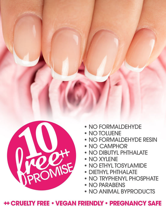 Barielle No Bite Pro Growth .5 oz. - Barielle - America's Original Nail Treatment Brand