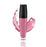 Zuri Flawless Super Glossy Lip Color - Pink Me!
