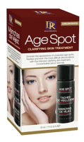 Daggett & Ramsdell Age Spot Clarifying Skin Treatment 1 oz.