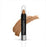 Zuri Flawless Concealer Pencil - Beige