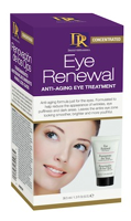 Daggett & Ramsdell Eye Renewal Eye Cream 1.3 oz.